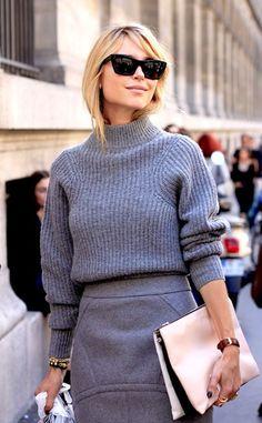 Womens fashion for work, work fashion, fashion mode, fashion outfits, fashion Womens Fashion For Work, Work Fashion, Style Fashion, Fashion Story, Paris Fashion, Fashion Mode, Fashion Outfits, Fashion Ideas, Style Blog