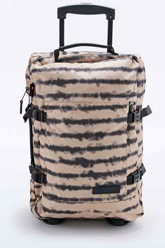 Eastpak Tranverz Stripe Case in Small