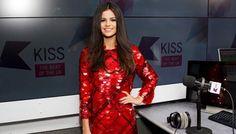 Selena Gomez Gets Inspiration from Body Shaming