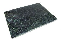 Fox Run 3821 Marble Pastry Board, Green >>> Check out this great product.