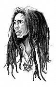 'Marley' Jamaican Art - Web Search