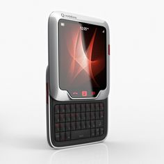 T Mobile Phones - Solid Advice For Picking The Ideal Cellular Phone Cell Phone Kiosk, Cell Phone Hacks, Best Cell Phone Deals, Old Cell Phones, Used Mobile Phones, Flip Phones, Phone Gadgets, Gadgets And Gizmos, New Phones