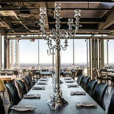 Restaurant Brasserie Chimichurri, Salsa Verde, Brunch Menu, Dinner Menu, Restaurant Brasserie, Bistro, Lunches And Dinners, Oh The Places You'll Go