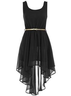 Dress..pair with a blazer or a metallic leather jacket??