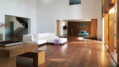 tropical-style-interior-design-concept