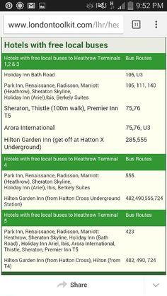 Premier Inn, Bus Route, Highlanders, Skyline, Travel, Viajes, Destinations, Traveling, Trips