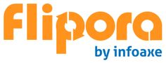 Don't Miss Out on Your Favorite Sites on Flipora. Read this blog to find out more!