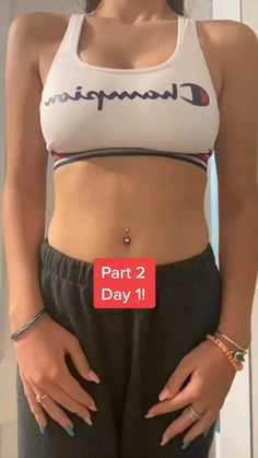 Full Body Gym Workout, Summer Body Workouts, Slim Waist Workout, Gym Workout Videos, Flat Belly Workout, Fitness Workout For Women, Butt Workout, Gym Workout For Beginners, Fitness Tips