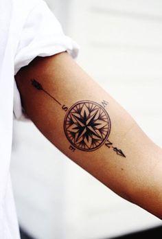 Resultado de imagen para tatuajes con significado