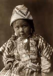 Laurel People Native American - Bing images