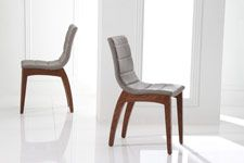 Καρέκλα Ria, Τραπεζαρίες : Καρέκλες,