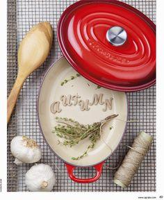 Cocinando a fuego lento. Estilismo Rosa Bramona Foto Alejandro Quevedo para Nou Photo Cocina Dani Muntaner