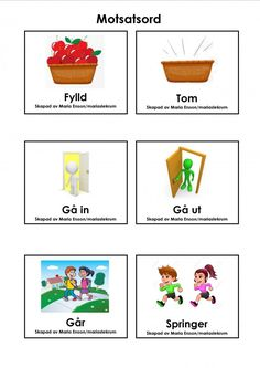 Mariaslekrum Persian Alphabet, Waldorf Preschool, Learn Swedish, Swedish Language, Kindergarten, Learn English Grammar, Ga In, Teaching Tips, Elementary Schools