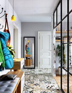 Proiect+de+amenajare+tineresc+pentru+un+apartament+de+65+m%C2%B2+din+St.+Petersburg+6.jpg (776×1000)