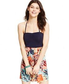 http://www1.macys.com/shop/juniors-clothing/juniors-dresses/Pageindex,Productsperpage/1,60?id=18109