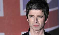 Britpop wasn't perfect, but it was ours | Elinor Davies
