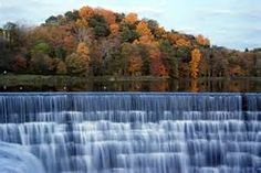 waterfalls - Yahoo! Image Search Results