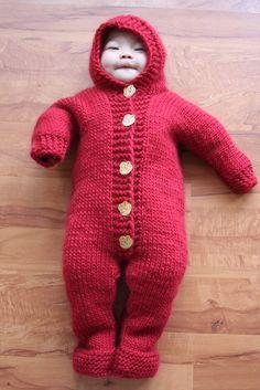 Ravelled: www.ravelry.com/projects/anakbabiilang/b16-15-knitted-jum... Free pattern: www.garnstudio.com/lang/en/visoppskrift.php?d_nr=b16&...