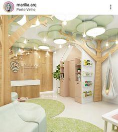 Kindergarten Interior, Kindergarten Design, Daycare Design, Dental Office Design, Kids Cafe, Hospital Design, Clinic Design, Baby Room Design, Interior Decorating