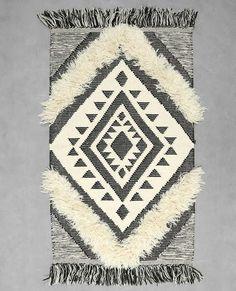 Pimkie Home Hall Carpet, Carpet Stairs, Rugs On Carpet, Plastic Carpet Runner, Where To Buy Carpet, Grey Carpet, Bedroom Carpet, Carpet Design, Persian Carpet