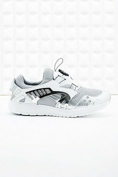487c7226587 12 Best Ronnie Fieg x Asics images | Shoes sneakers, Workout shoes ...