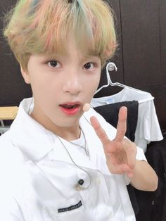 From breaking news and entertainment to sports and politics, get the full story with all the live commentary. Winwin, Taeyong, K Pop, Jaehyun, Thing 1, Jung Woo, Na Jaemin, Long Time Ago, Mark Lee