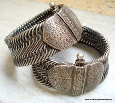 vintage antique collectible tribal old by indiantribaljewelry