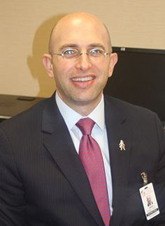 Dr. Jason Golbin: Evolving with the Medical Field