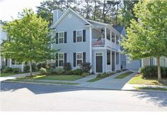 Find all Johns Island MLS Listings & Homes For Sale at www.FindingCharlestonAHome.com