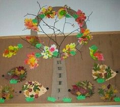 recycling crafts ideas educaci 243 i les tic 30 maneres originals de decorar la 2820