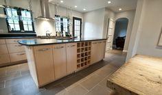 Kitchen:Kitchen. Wonderful Contemporary Kitchen Island: Contemporary Contemporary Kitchen Island Ideas Creative Custom Kitchens Design Ideas for Small Spaces : Design Your Own Kitchen