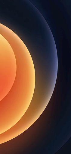 iPhone 12 Wallpapers | Apple Wallpaper | HD Wallpaper | iPhone Wallpaper | Mobile Wallpaper | iPad