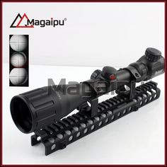 Promotional Pro 3-9x40 Air Riflescope Optics Tactical Hunting Rifle Scope Free mount 11 or 20 mm Backyard Competition http://backyardcompetition.com/products/promotional-pro-3-9x40-air-riflescope-optics-tactical-hunting-rifle-scope-free-mount-11-or-20-mm/