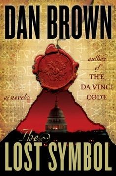 The Lost Symbol (Dan Brown) by Dan Brown, http://www.amazon.com/dp/0385504225/ref=cm_sw_r_pi_dp_S37Rpb0X265CR