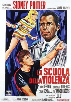 Violenza nelle scuole e stragi adolescenziali. Una cinematografia scomoda | www.psychiatryonline.it