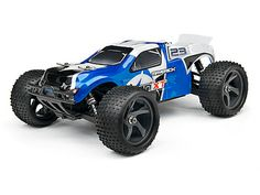 Maverick Ion XT 1/18 RTR Electric Truggy http://modele.germanrc.pl/pl/p/Maverick-Ion-XT-118-RTR-Electric-Truggy/3213