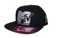 MOSSIMO X MTV CAPSULE COLLECTION