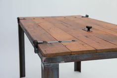 1000 Ideas About Old Door Tables On Pinterest Door Tables Old Doors And Barn Door Tables