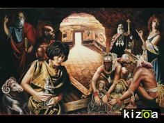 Mourgues christine : huiles, dessins, pastels