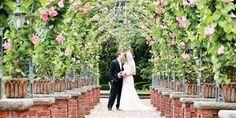 The Manor weddings in West Orange NJ