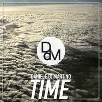 Daniele Di Martino - Time (Original Mix) by Daniele di Martino on SoundCloud