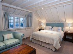 10 delightful laura ashley hotel rooms images laura ashley hotel rh pinterest com
