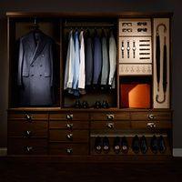 Estas son las 37 prendas que necesitas para construir el fondo de armario perfecto | GQ