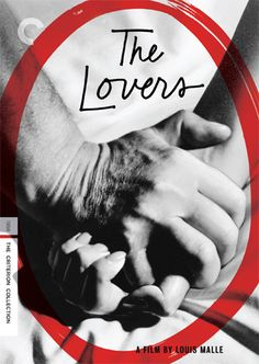 The Lovers (1958) - The Criterion Collection