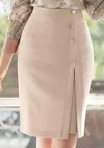 DIY - molde, corte e costura - Marlene Mukai Casual Formal Dresses, Dresses Elegant, Pretty Dresses, Sexy Dresses, Short Dresses, Summer Dresses, Winter Dresses, Tailored Dresses, Unique Dresses