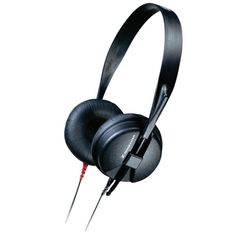 Check out our New Product  Sennheiser HD 25-SP Sennheiser Wired,3.5mmjack Hi-End audio Device, DJ use  Rs.11,990