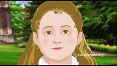 Saint Therese of Lisuiex - Part II - kaleidoscope - ( Malayalam Animated...