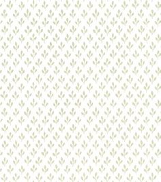 Textile Patterns, Textile Prints, Print Patterns, Textiles, Doll House Wallpaper, Wallpaper Decor, Baños Shabby Chic, Baby Fabric, Pretty Wallpapers