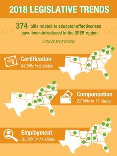 Southern Regional Education Board Srebeducation Profile Pinterest