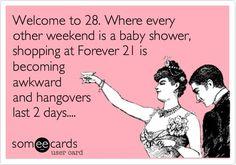 hahaha...yeah I can relate